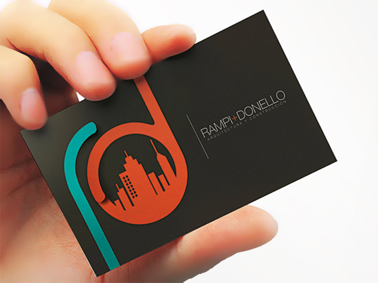Cool designs for cards for Cool business cards ideas