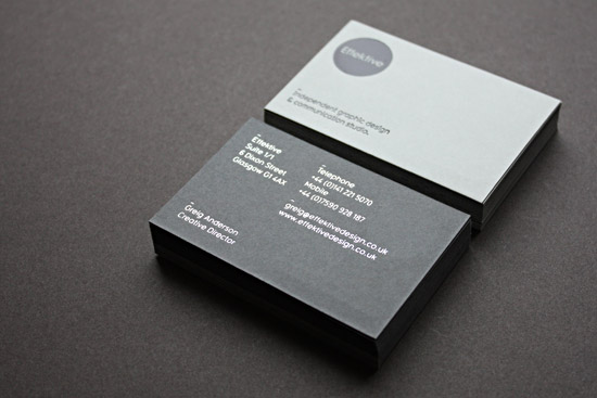 Cool business cards effektive design cardrabbit cool business cards effektive design reheart