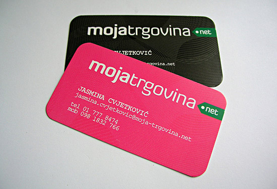 Creative business cards mojatrgovina cardrabbit creative business cards mojatrgovina colourmoves