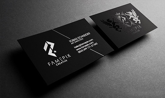 Business Cards Design Ideas Find This Pin And More On Wsco