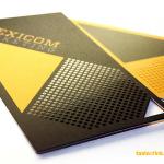 Unique Business Cards – Flexicom Marketing