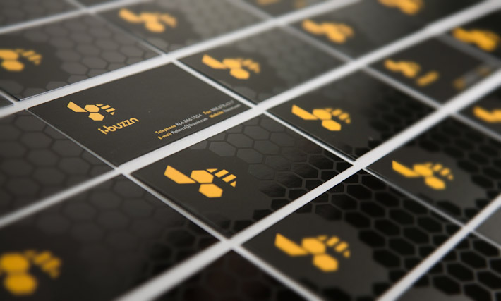 cool-business-cards-ibuzzn