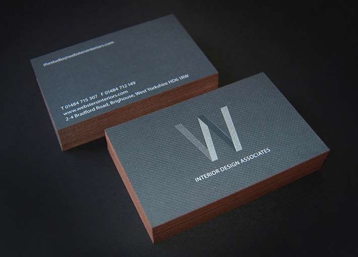 Cool Business Cards Related Keywords & Suggestions Cool