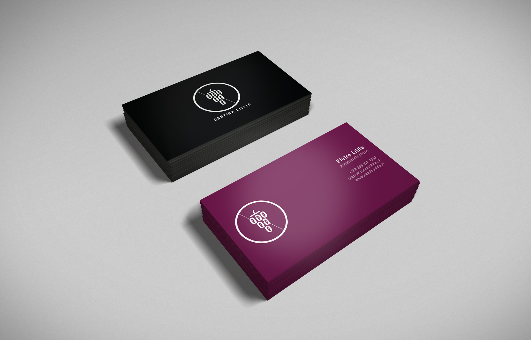 Custom business cards signa cardrabbitcom for Custome business cards