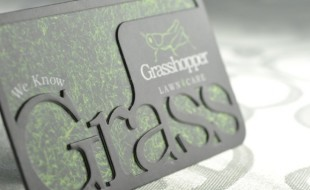 Unique Business Cards | CardRabbit.com - Part 6