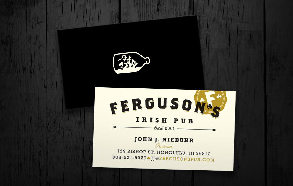 Wonderful business cards liverpool gallery business card ideas creative business card liverpool english pub cardrabbit reheart Image collections