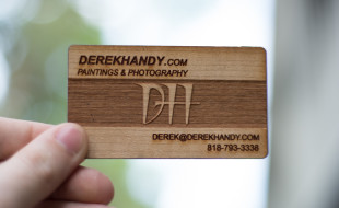 Multi-Tone-Laser-Engraved-Wood-Business-Cards