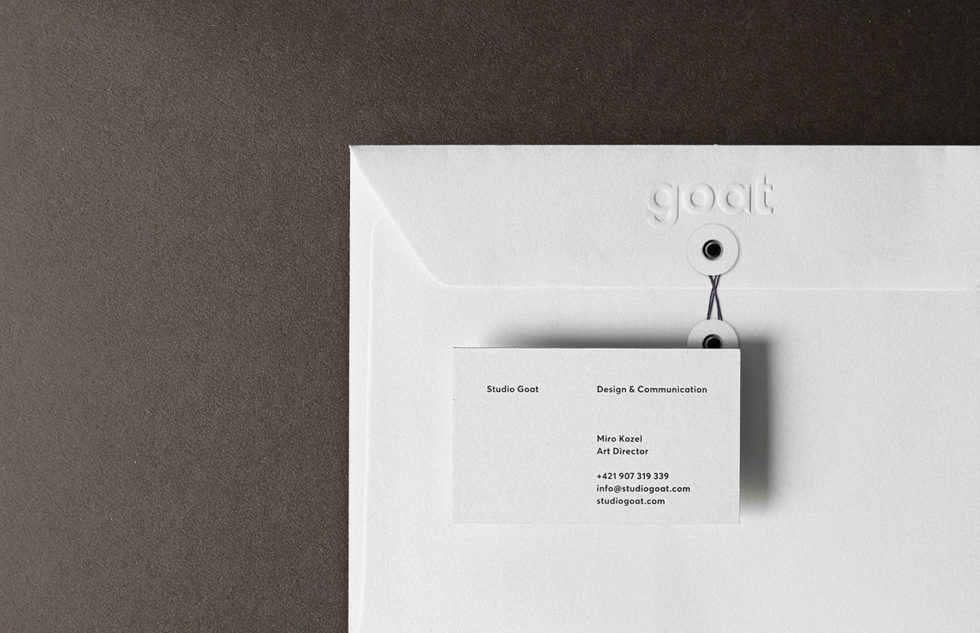 minimalistic-business-cards-goat-2