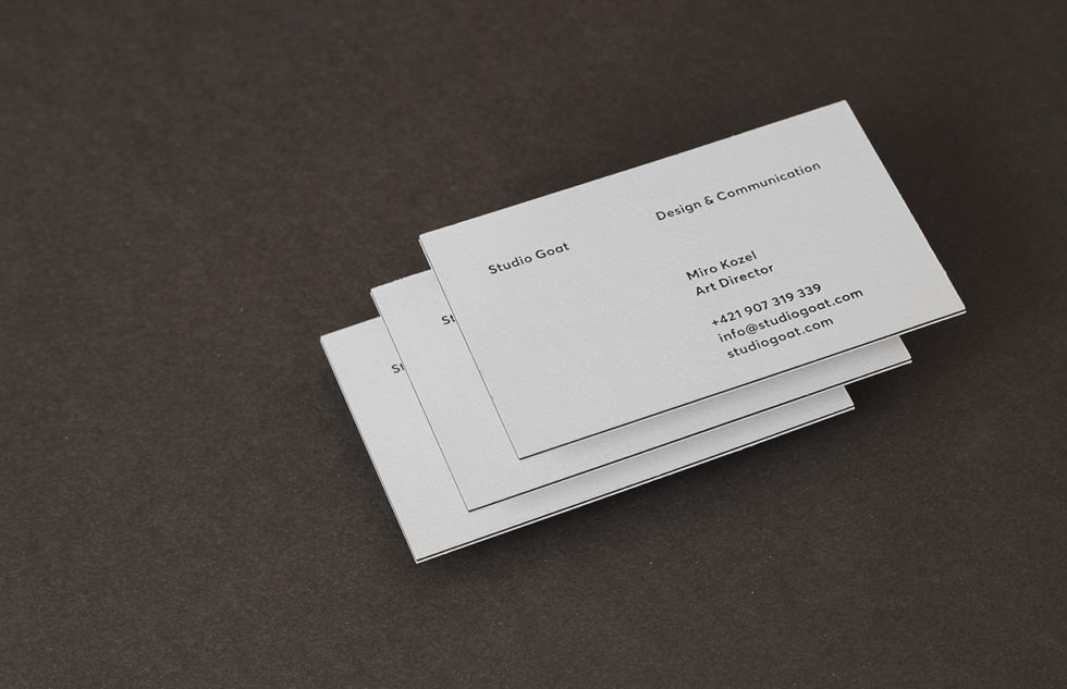 minimalistic-business-cards-goat-3
