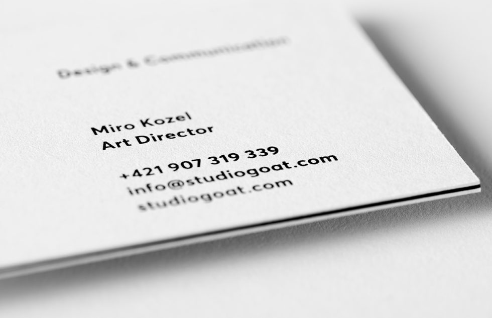 minimalistic-business-cards-goat-4