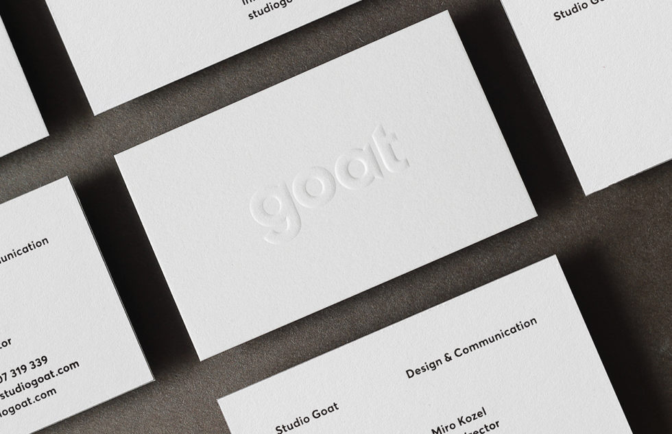 minimalistic-business-cards-goat-5