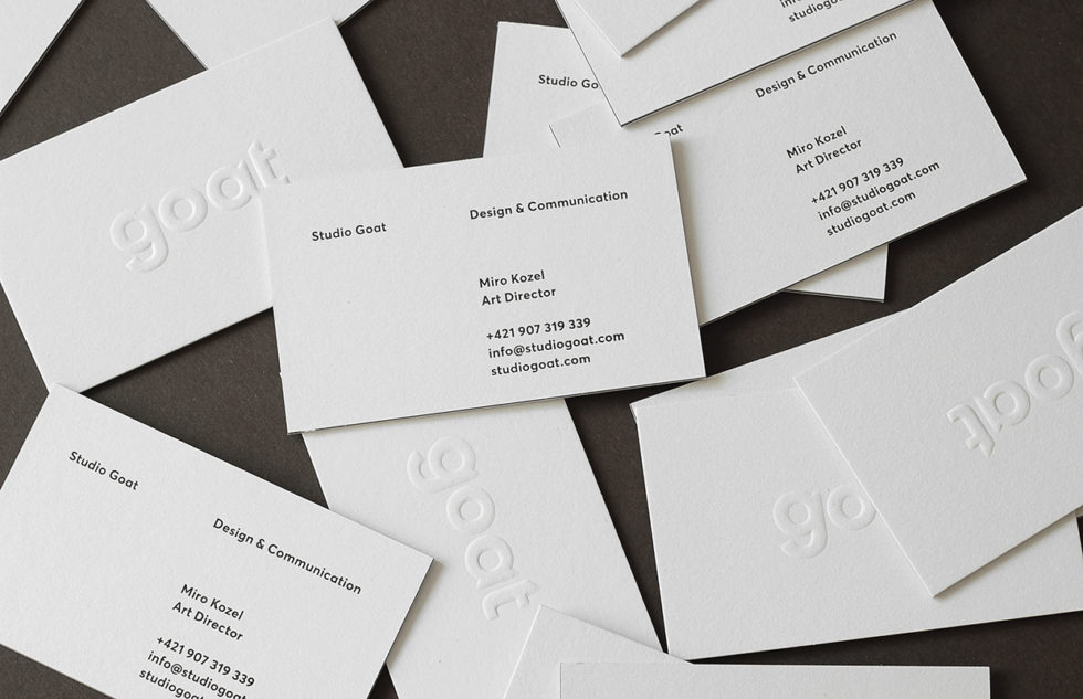 minimalistic-business-cards-goat-6